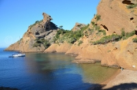 La Ciotat: a seaside resort with beautiful beaches and coves