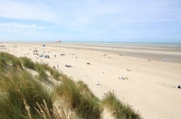 Le Touquet Paris Plage - The star Resort of northern France