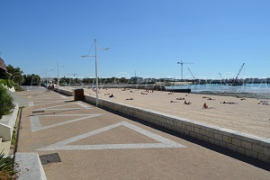 La Rochelle : Capital of Aunis near the main points of interest of Charente Maritime