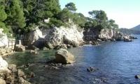 Découvrir Toulon pour les vacances