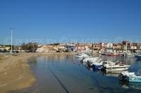 Martigues : entre Venise Provençale et Méditerranée