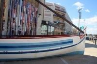 Palavas-les-Flots : une station avec des traditions à proximité de Montpellier