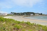 Entre plages et dolmens dans le Morbihan – Carnac et La Trinité