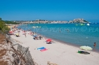 La Balagne (Corsica) : le destinazioni da non perdere attorno a Calvi e L'Ile Rousse