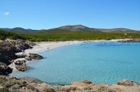 What to visit in Cap Corse