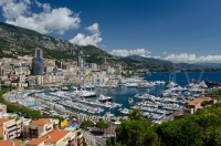 Monaco: beaches, culture, parks and luxury