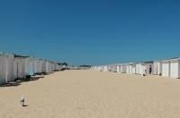 Calais : la plage la plus populaire du Pas de Calais