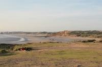 Wimereux : Les dunes de la Slack – une balade familiale dans le nord