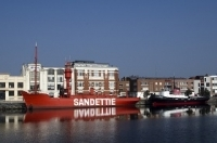 Que visiter à Dunkerque ?