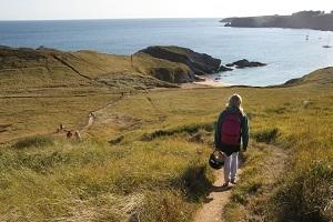 Belle Ile en Mer : le joyau du sud de la Bretagne