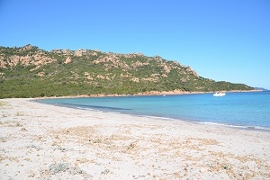 Les plus belles criques confidentielles de la Corse