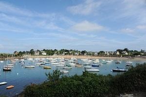 Saint Briac sur mer : un village marin au charme breton