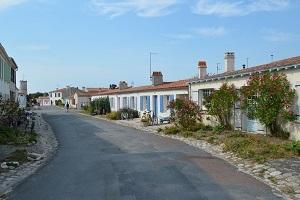 Ile Aix : la pépite de la Charente Maritime