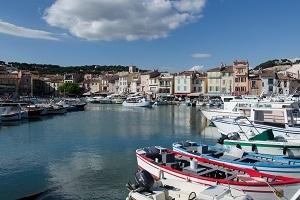 Les stations balnéaires les plus tendances de la France