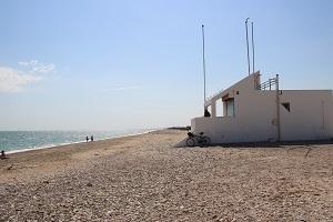 Montpellier : les bons plans plage des locaux