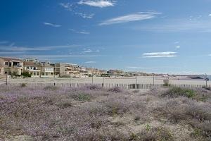 Les 2 stations balnéaires les plus familiales du Languedoc-Roussillon en Méditerranée