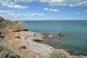 Les plus belles villes du bord de mer du Languedoc