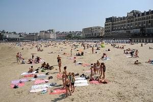 Où partir en bord de mer en Bretagne ?
