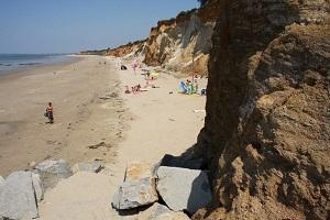 10 plages méconnues en Bretagne qui valent le détour