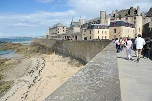 Les 7 plus importantes stations balnéaires de la Bretagne