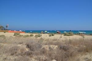 Les plus grandes stations balnéaires de la Provence et de la Côte d'Azur