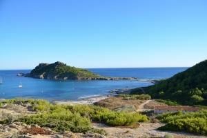 Les plus beaux caps de la Côte d'Azur