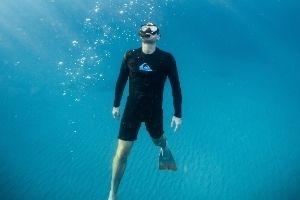 Les meilleurs spots de plongée des littoraux français