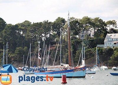 Arradon - Golfe du Morbihan