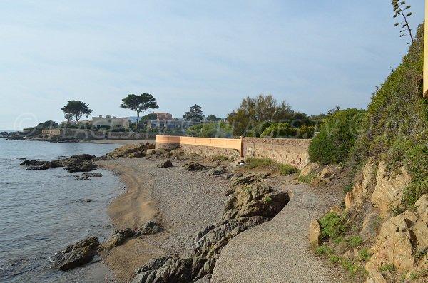 Cricca Balzac - Ciottoli e po 'di sabbia