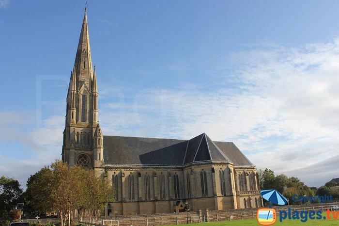 Paroisse de St Regnobert à St Aubin
