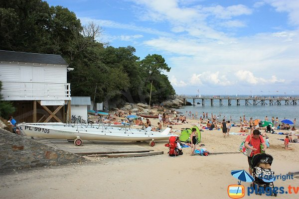 owing - Women Swim Noirmoutier