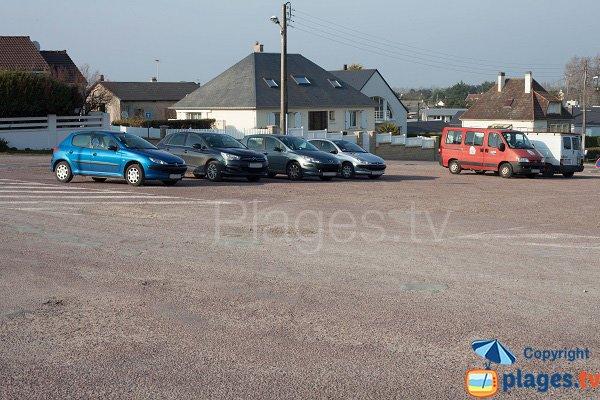 Plage De L Ecole De Voile Agon Coutainville 50 Manche Normandie Plages Tv