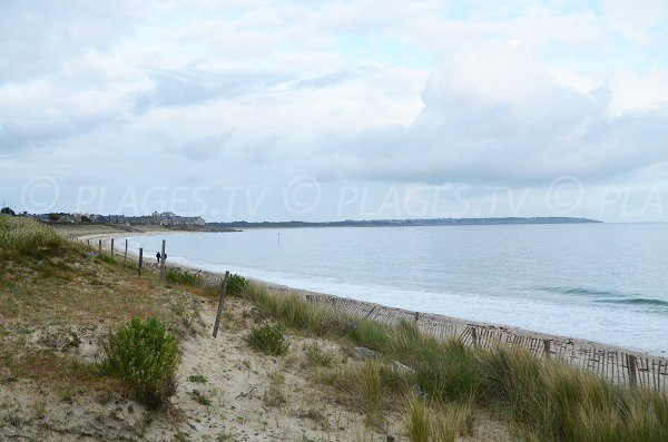 Photo of Fogeo beach in Arzon