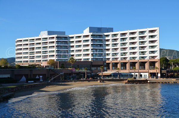Pullman mandelieu royal casino cannes 10