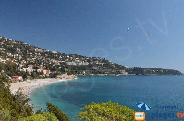 Photo du Golfe Bleu de Roquebrune Cap Martin