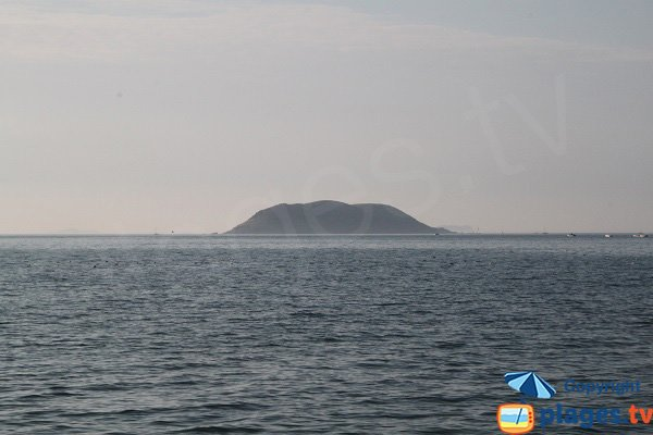 Ile Tomé