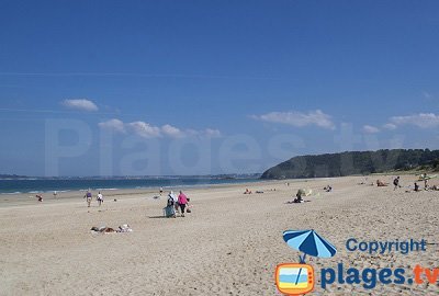 Plages saint cast le guildo 22 station baln aire de saint cast le guildo c tes d 39 armor - Office tourisme saint cast ...