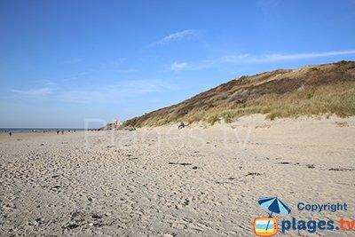plages etienne au mont 62 etienne au mont pas de calais nord pas de calais