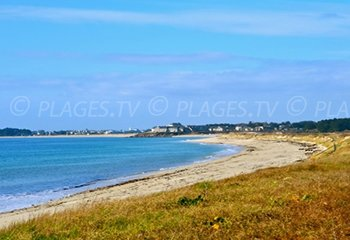 Plages saint gildas de rhuys 56 station baln aire de - Office du tourisme st gildas de rhuys ...