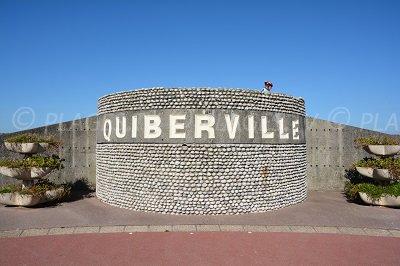 Quiberville 76