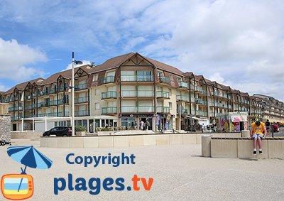 Hotel Sainte Cecile Nord Pas De Calais