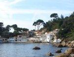 Mejean Beach - Toulon