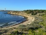 Beaumaderie Beach - La Couronne - Martigues