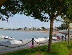 Arnérault Beach - La Flotte