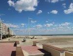Sarrail Beach - Palavas-les-Flots