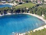 Arene Beach - Cassis