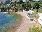 Grand Mugel Beach - La Ciotat