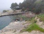 Crique Beach - Saint-Florent
