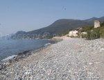 Tour Beach - Farinole