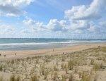 Sud Beach  - Lacanau